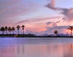 Miami. Photo by joiseyshowaa
